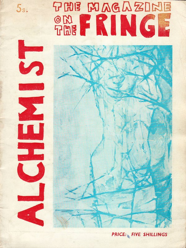 Alchemist 1967_Sm