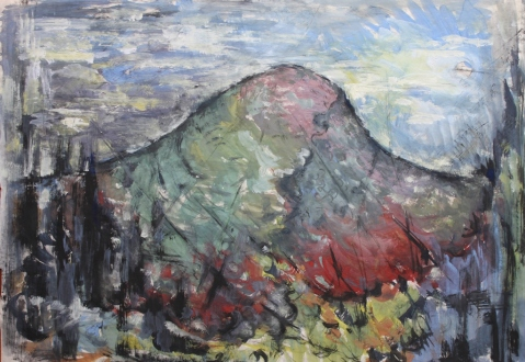 Painting 102