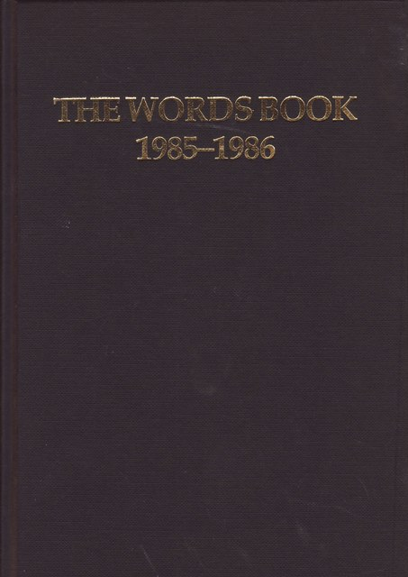 WordsBook_Sm